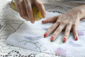 How to Dry Nail Polish Really Fast Photos