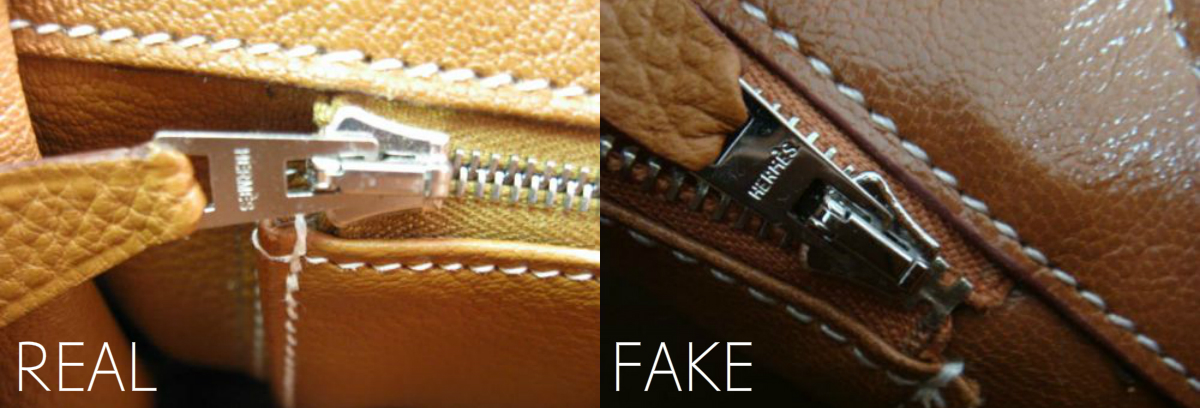 Images of Birkin Bags