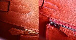 How to Spot a Birkin Bag Replica Images