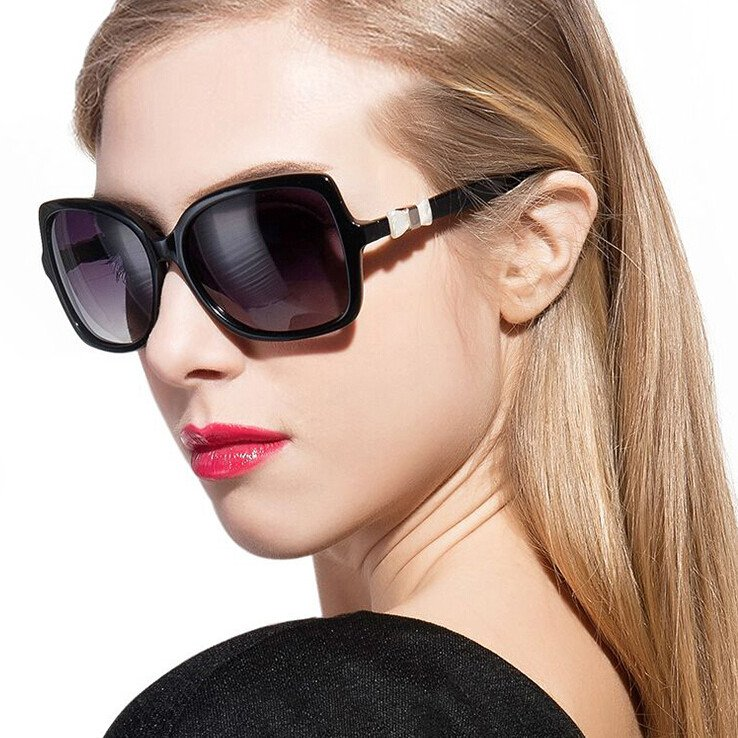 Pictures of Oval Face Shape Sunglasses