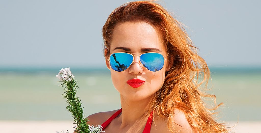 Best Sunglasses For Oval Faces Stylewile