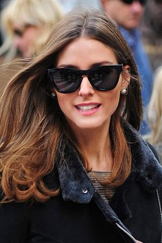 Sunglasses for Oval Shaped Face