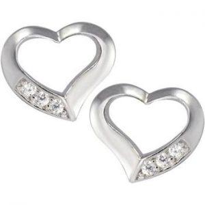 Sterling Silver Earrings Sensitive Ears
