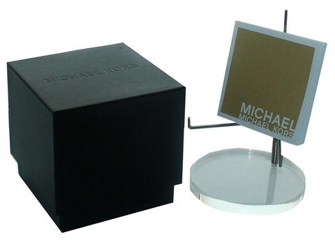 Fake Michael Kors Watch Box