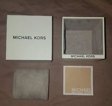 Michael Kors Fake Watches