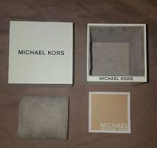 Michael Kors Fake Watches