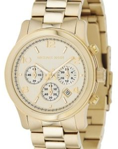 Real Michael Kors Watch