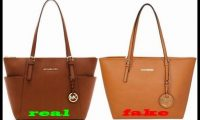 Fake Michael Kors Bags