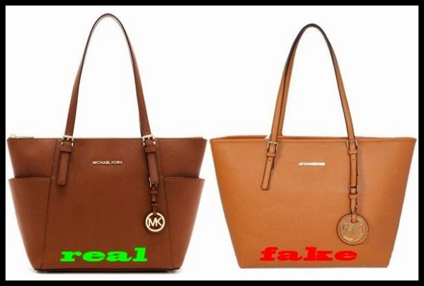 How to Spot Fake Michael Kors Bags  e3683fbe666e4