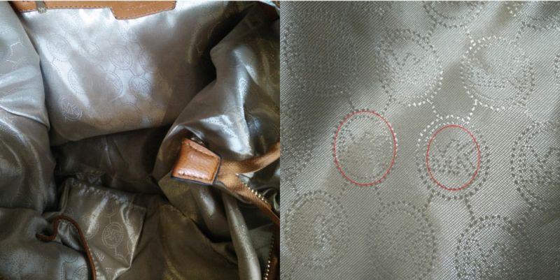 Michael Kors Fake Bags
