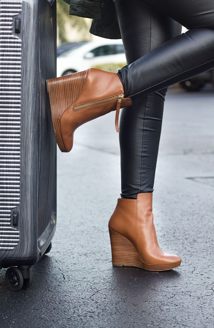 What Shoes To Wear With Leggings Style Wile