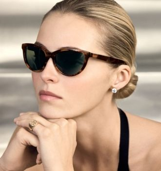 965f66680a Best Sunglasses for Females with Round Faces