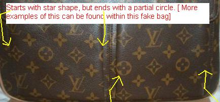 How to Know if a Louis Vuitton Bag is Real