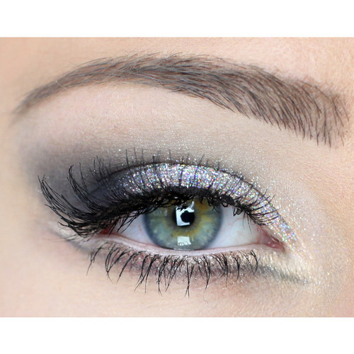 Best Eyeshadow for Blue Green Eyes