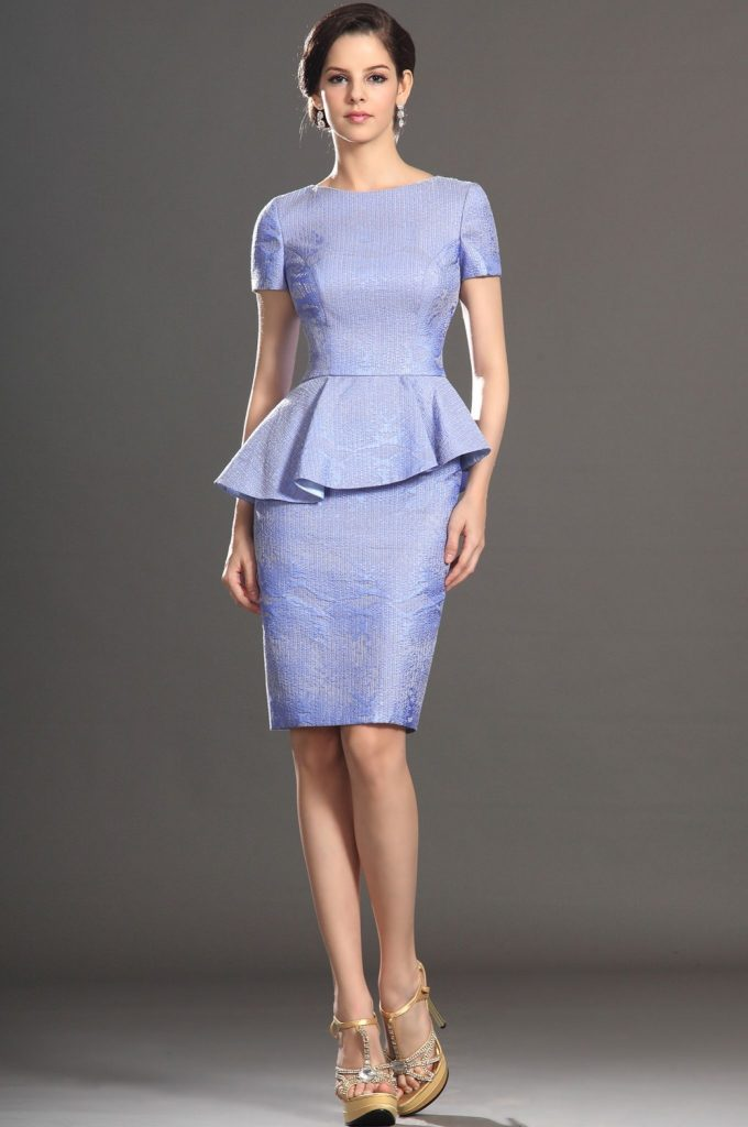 Dresses to Wear to a Fall Wedding for a Guest