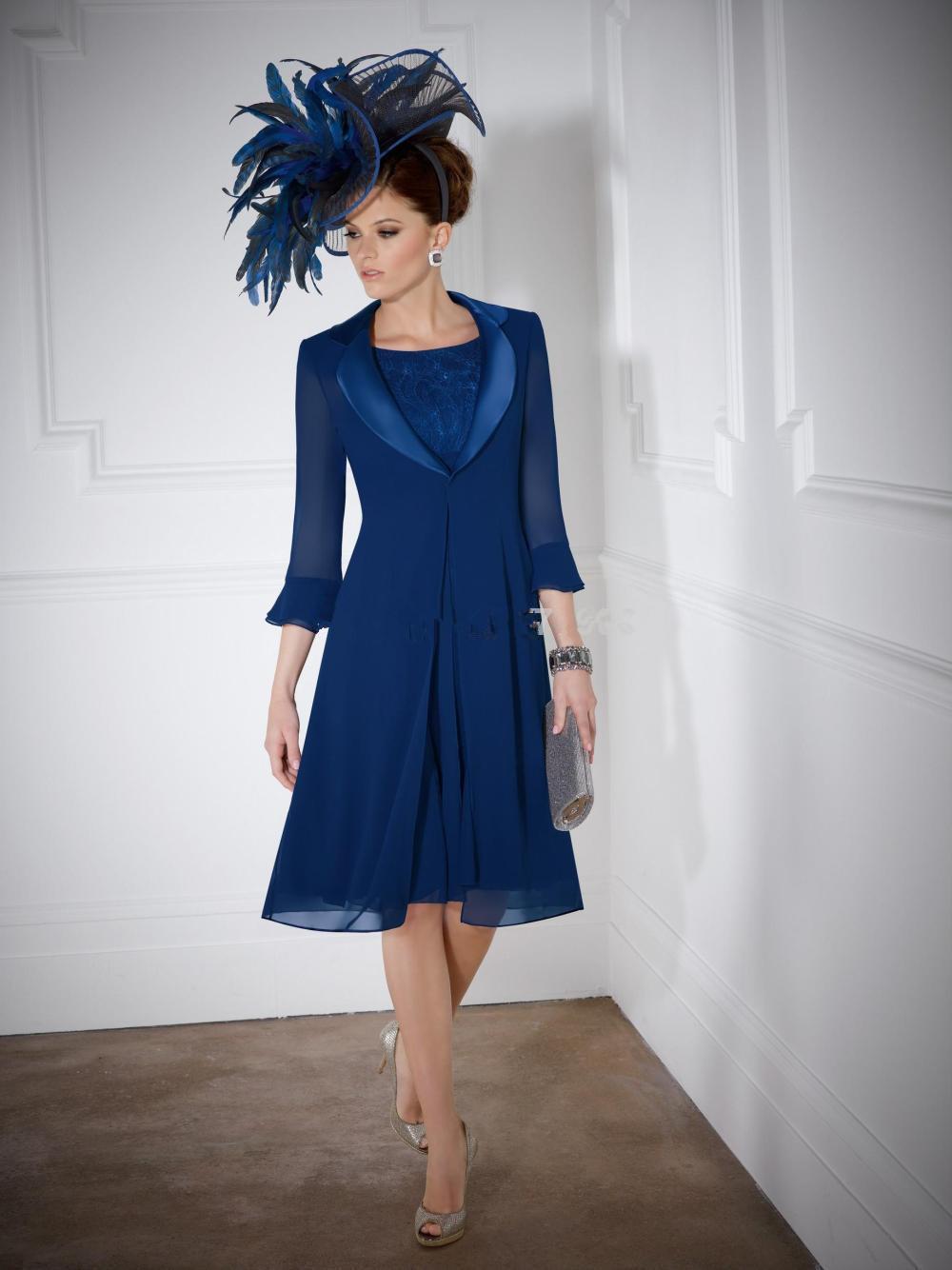 Mother Of Bride Beach Dress Fashion Dresses,Sample Sale Wedding Dresses Online