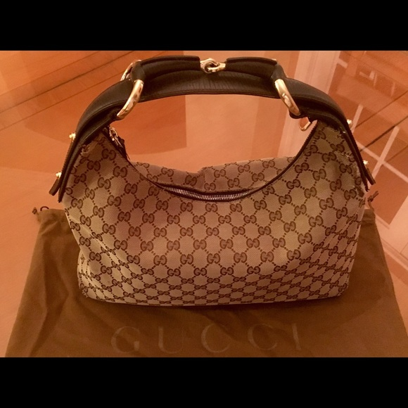 465a0ba14 Real Vs Fake Gucci Bags | StyleWile
